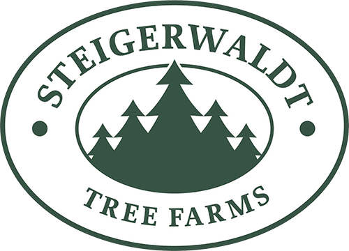 Steigerwaldt Tree Farms - Tomahawk, Wisconsin
